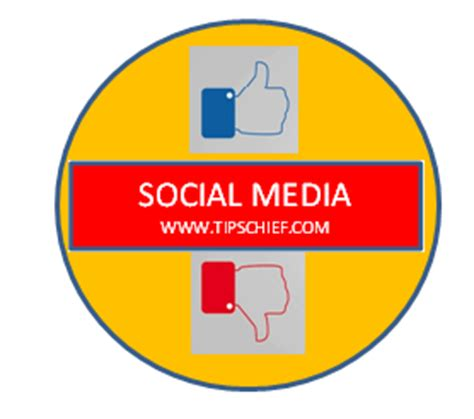 Social media and brand equity dissertation