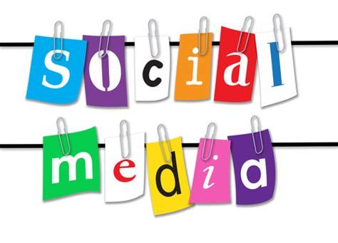 Research Proposal- Social Media Affecting Brand Loyalty