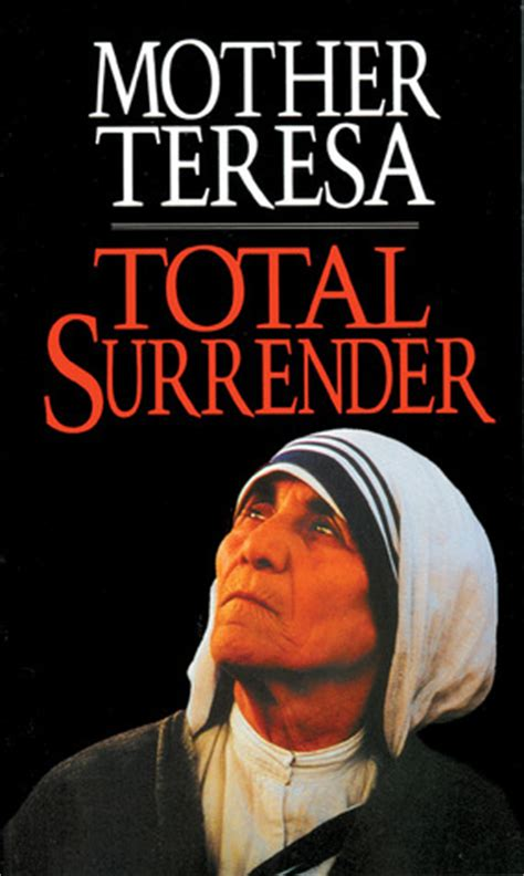 Biography of Mother Teresa essays