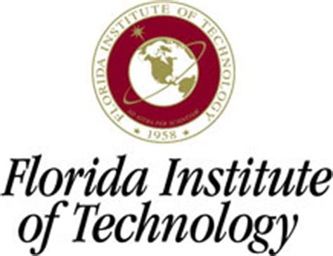 How to Write the University of Florida Essays 2017-2018